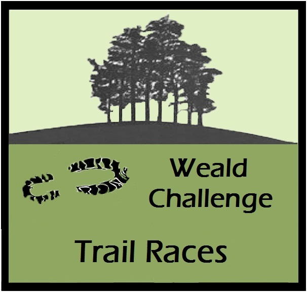 May – The Weald Challenge
